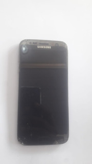 Samsung Galaxy S7 32 Gb Gb Ram (tela Quebrada Display Ruim)