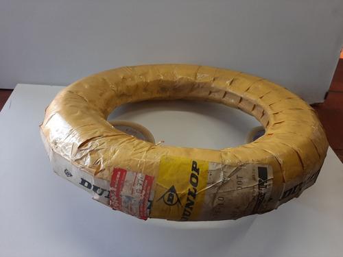Cubierta 2.75 X 10 Dunlop Japon