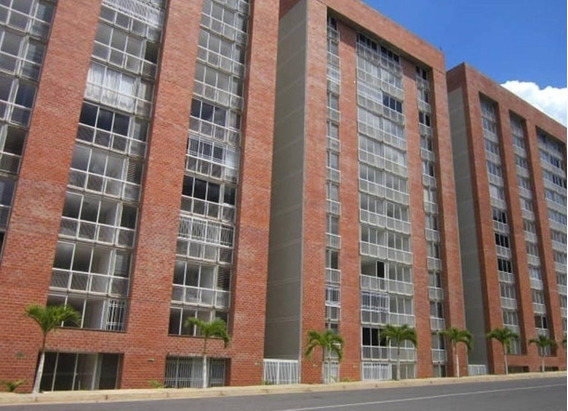 Oportunidad De Inversion En Apartamento A Estrenar