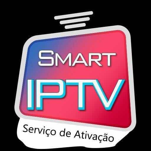 Ativação Vitalícia Aplicativo Smart Tv Não Vai Com Canais