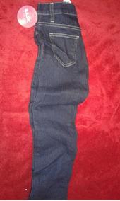 Pantalones De Mezclilla Para Niño 100 Pz(paca)