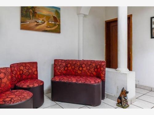 Casa En Venta En Lomas De Mazatlan Residencia En Ubicacion Priomordial A Cuadras De Playas
