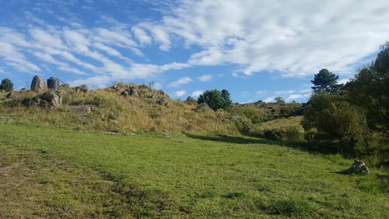 Campo En Cordoba Hectareas Cabaña En Calamuchita