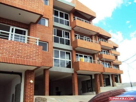 Apartamentos En Venta Mls #13-7100