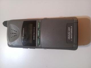Motorola Micro Tac Lite Xl