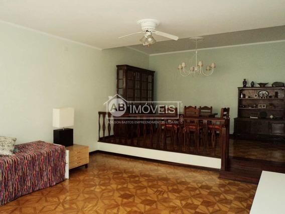Apartamento Com 3 Dorms, José Menino, Santos - R$ 950 Mil, Cod: 2959 - V2959