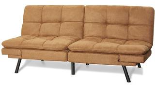 Sofa Cama Hogar Espacios Pequeños Moderno