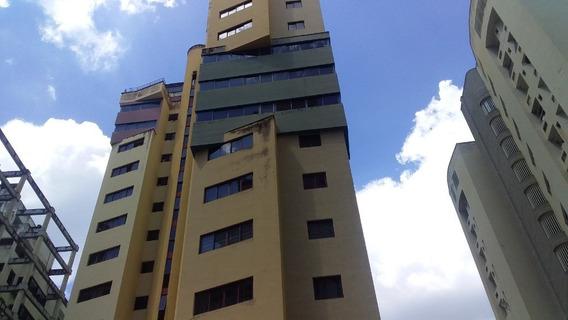 Apartamento En Venta El Bosque Codigo 20-10158 Gliomar