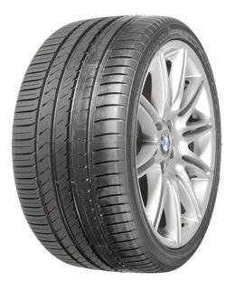 215/55 R18 Winrun R330 95v