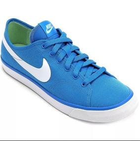 Tenis Nike Primo Court