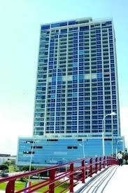 Vendo Apartamento En Ph H2o, Avenida Balboa #17-3870 **gg**