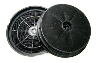Filtro Carbón Activado Spar Campana Prima 4320 106
