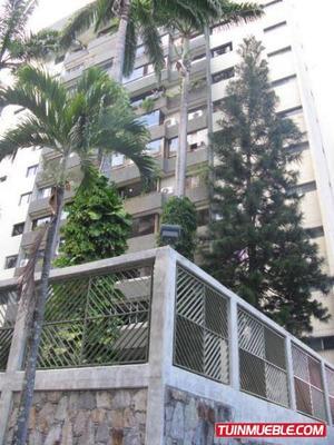 Apartamentos En Venta Ge Co Mls #15-941-----04143129404