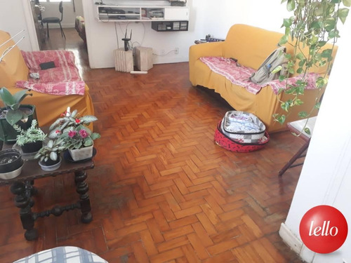 Apartamento - Ref: 224998