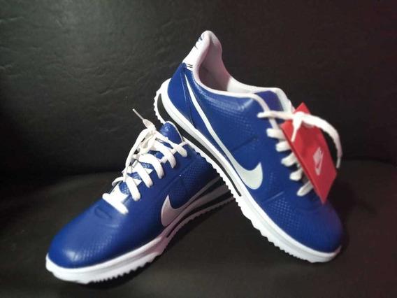 Zapatillas Nike Réplicas
