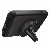 Soporte Para Auto Celular Smartphone Magnetico Noga Ng-hold5