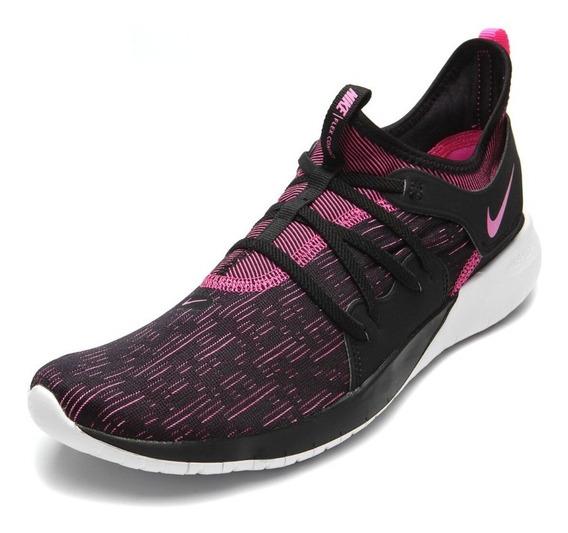 Tênis Nike Flex Contact 3