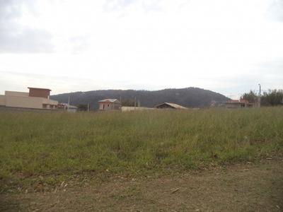 Terreno Em Condomínio Atibaia Park I, Atibaia/sp De 325m² À Venda Por R$ 115.000,00 - Te75740
