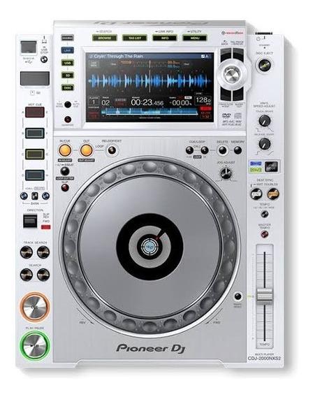 Repertório Dj Completo Pack Dj Músicas Mp3 2020