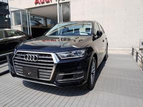 Audi Q7 2018 Selec 3.0