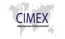 Asesoría En Importaciones & Exportaciones - Ecuador