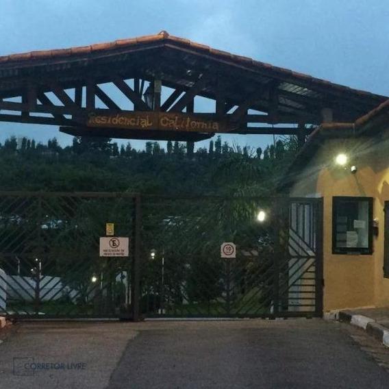 Casa Para Locação Em São Bernardo Do Campo, Dos Casa, 2 Dormitórios, 2 Banheiros, 1 Vaga - El0200