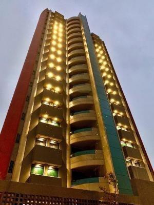 Imagem 1 de 9 de Apartamento De Alto Padrão Em Santo André - 7317 | A.c.m