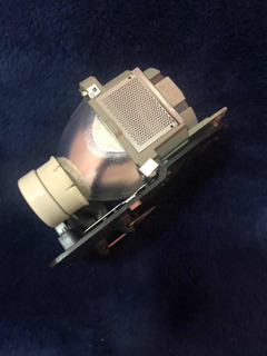 Lámpara Sony Lmp-e191