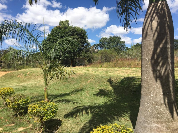 Vendo Lote Terreno Chácara De 1000 M2 Em Taguatinga Norte