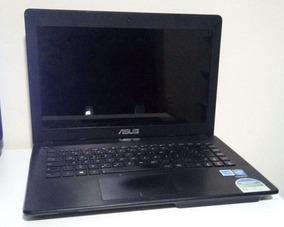 Notebook Asus X451c (favor Ler O Anúncio!)