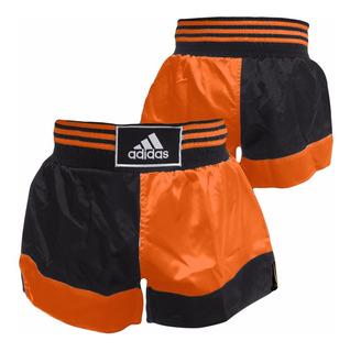b8c41609f6a3 Pantalon Kick Boxing - Deportes y Fitness en Mercado Libre Argentina