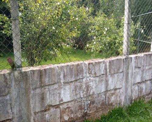 Chácara  1.500 M² - Palermo - Gravataí - Rs - 1083 - 32419604