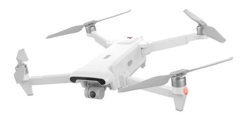 Drone Xiaomi Fimi X8 SE FMWRJ03A6 2020 com câmera 4K white