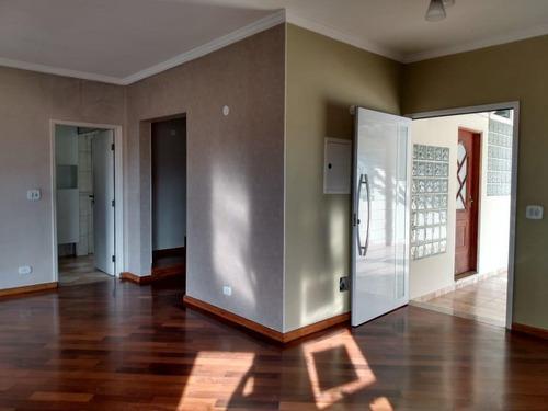 Casa Em Condomínio Para Venda Em Itapecerica Da Serra, Parque Delfim Verde, 3 Dormitórios, 1 Suíte, 3 Banheiros, 2 Vagas - 664_2-1142650