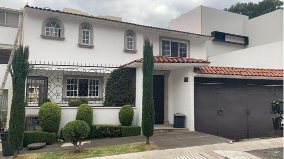 Excelente Casa Recien Remodelada
