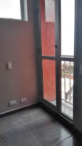 Apartamento En Venta La Francia 918-708