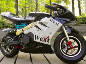 Mini Moto Pocket Bike