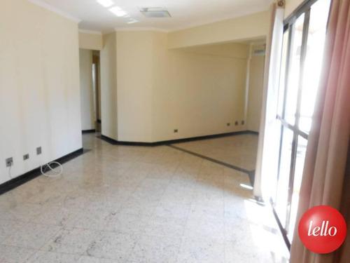 Apartamento - Ref: 139772