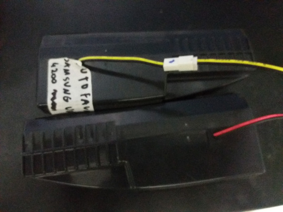 Alto Falante L/r Tv Samsung Un40h4200ag Un40h5103ag O Par