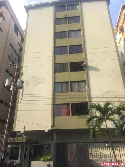 Apartamentos En Venta San Isidro 0412-8887550