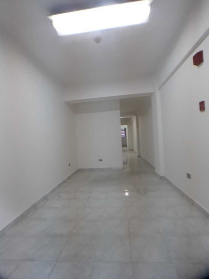 Se Alquila Local 40m2 Chacao