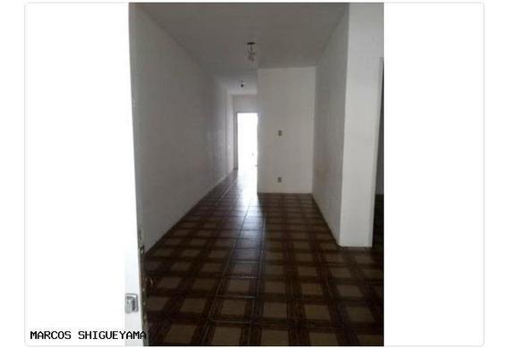 Casa Para Venda Em Salvador, Barbalho, 4 Dormitórios, 2 Banheiros - Vg1610_2-773888