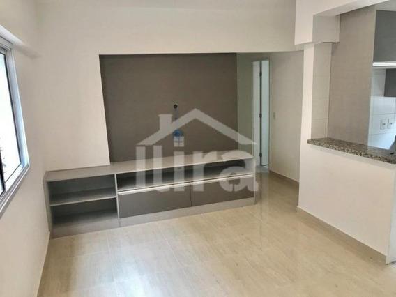 Ref.: 2510 - Apartamento Em Osasco Para Aluguel - L2510