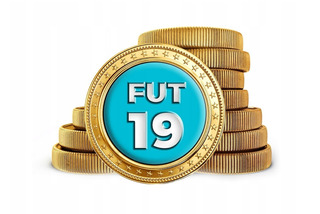 Monedas Fifa 19 Coins Ultimate Team Fut 19 Ps4 100k Dis 1m!!