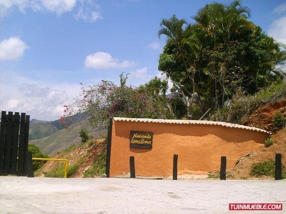 Terreno En Venta Loma Brisa La Victoria 19-14130
