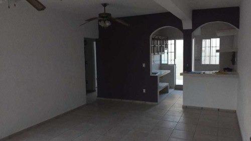 Renta De Casa En Residencial Quetzales Av Las Torres