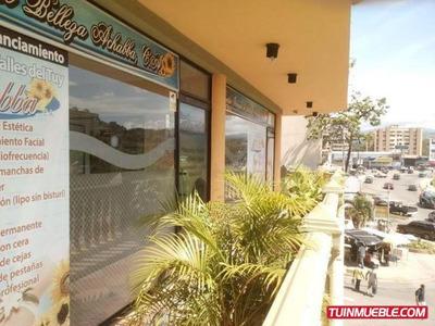 Local En Alquiler - Carmen Lopez - Mls #19-1315