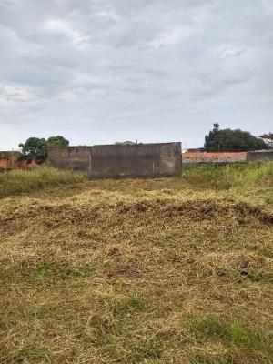 Terreno Para Construtor Em Itanhaém