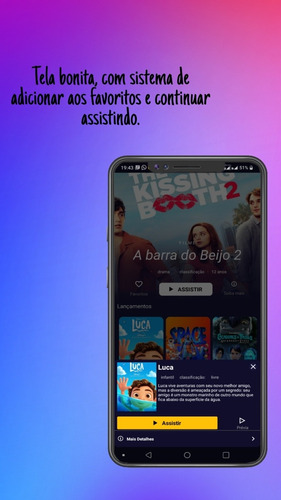 Imagem 1 de 4 de Projeto De App, Com Conta Do Google Play Console