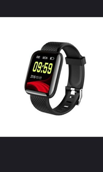 Smart Watch, Bracelete Pulseira Relógio